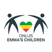 Emma's Children ONLUS